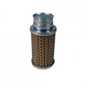 Фільтр паливний 91A6500611