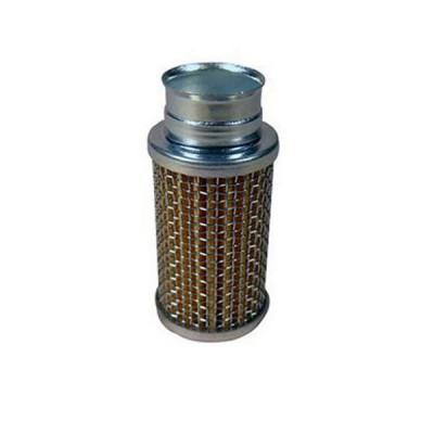 Фильтр топливный 91A6500611