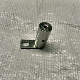 Палец рулевой 91E4300700
