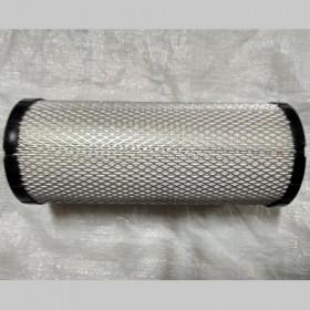 Фильтроэлемент воздушный первичный (DP20HS, DP20N, DP20NT, DP25HS, DP25N, DP25NT, DP30) 91E6100112