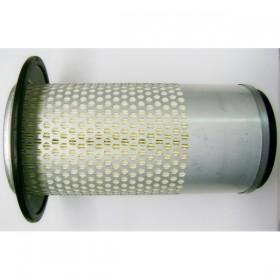 Елемент повітряного фільтра 9136110900