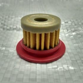 Фильтр-сапун бака гидравлики (Погрузчики CROWN) 127062