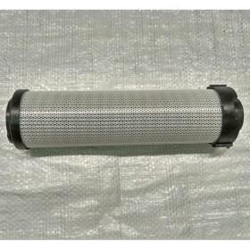 Фильтр гидравлической системы (CROWN) 820602