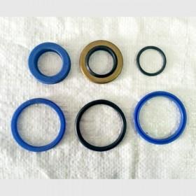Ремкомплект цилиндра наклона (Погрузчики HC) 1.5M3H-6-kit