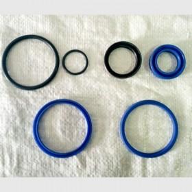 Ремкомплект цилиндра наклона (Погрузчики HC) 3.5M3H-6-kit