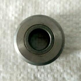 Ролик (Погрузчики HC) 3M3-10-50-05