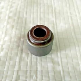 Уплотнение клапана (Xinchai 490BPG) 490B-03016
