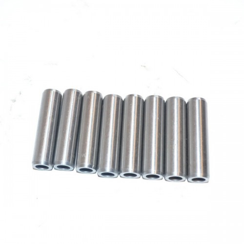 Направляющая клапана  (Xinchai 490BPG,A490BPG,C490BPG,495BPG,A495BPG,498B) 490B-03102