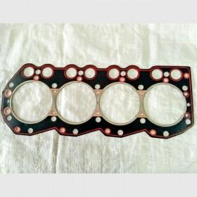 Прокладка головки блока цилиндров (Xinchai 490BPG) A498B-01004