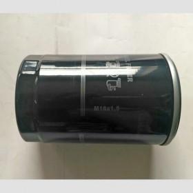 Топливный фильтр 1117001-001-0000A