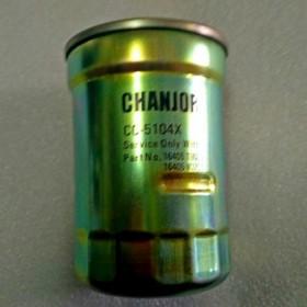 Фильтр топливный 16405T9005