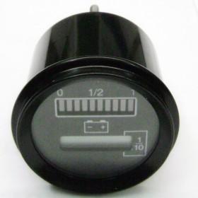 Индикатор заряда батареи 2001116002