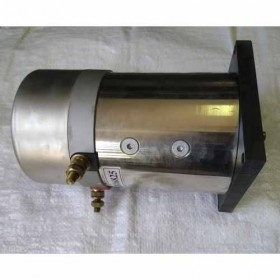 Електродвигун HELI 2001400004