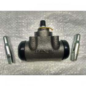 Колесный тормозной цилиндр (Heli) 21233-70080G