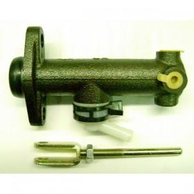 Главный тормозной цилиндр 25595-40302