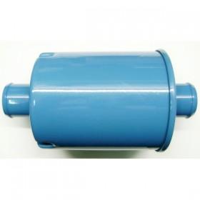 Фільтр гідравліки 25597-60301G
