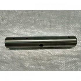 Палец поворотного кулака (Погрузчики HC) 25DE-41-10