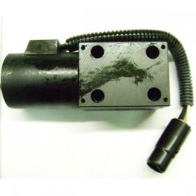 Клапан соленоида 91A2830010