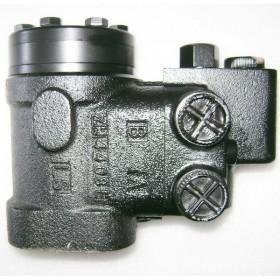 Блок рулевого управления A65H4-10101