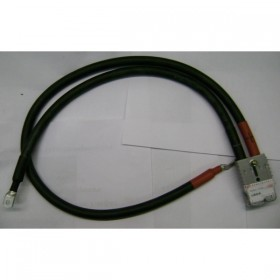 Коннектор батареи A65S2-41101