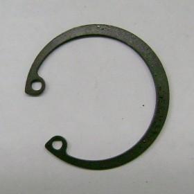Кольцо стопорное B6050-00037