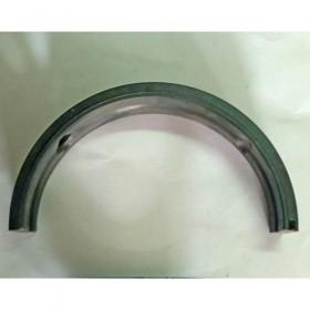 Вкладыш мачты для погрузчика (Погрузчики HELI) D20B8-02001