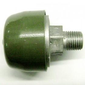 Елемент фільтру  HC N163-603103-000