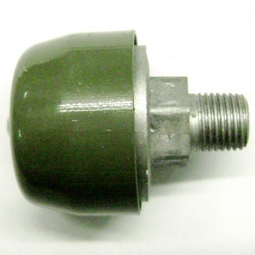 Элемент фильтра DG5/N163-603103-000