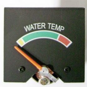 Датчик температури  -АНАЛОГ!