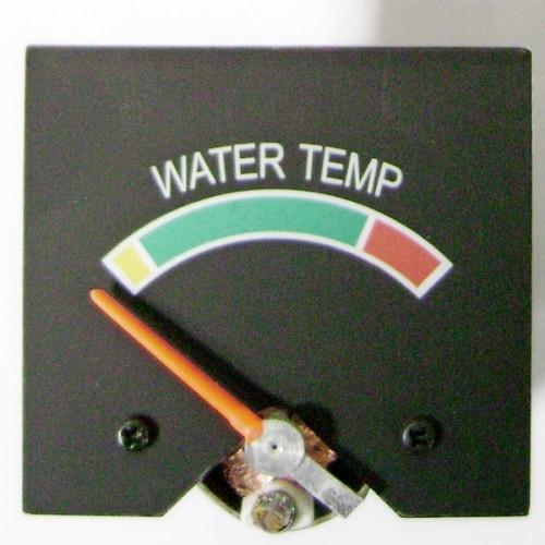 Датчик температуры DW-2