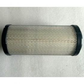 Фильтроэлемент воздушный H1M51-01011X