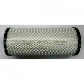 Фильтр воздушный первичный A213939