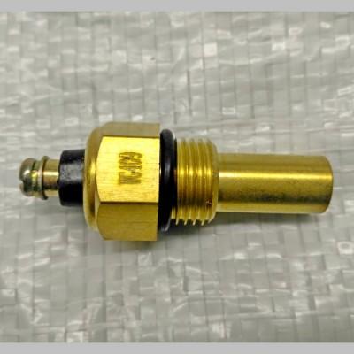 Датчик температуры воды (Погрузчики HELI) Z8411-12703