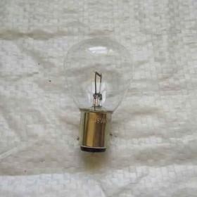 Лампа 48V40W