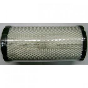 Фильтр воздушный (Toyota) 17743-23600-71