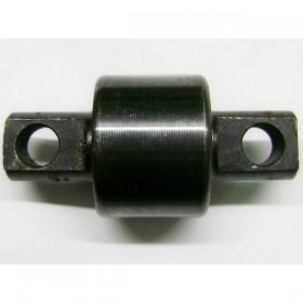 Ролик боковий (HELI) 22018-30303