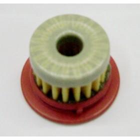 Фильтр газовый (Toyota) 23641-23000-71