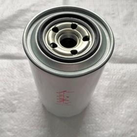 Топливный фильтр Fleetguard FF165, 400403-00031