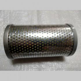 Фильтр гидравлики (Погрузчики CATERPILLAR/Mitsubishi) 91375-03800