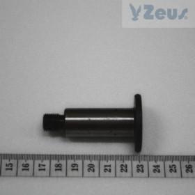 Палець (B18S D15S-5 D18S-5 G15S-2 G18S-2 B18S) A161341