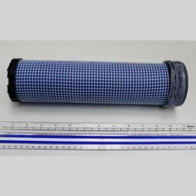 Фильтроэлемент воздушный  внутренний 91E6100600