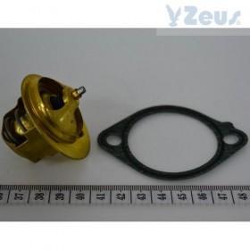 Термостат (Doosan G15S G18S-2) A218287