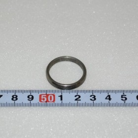 ВТУЛКА металлическая (D20_30G, G20_30G) A371103