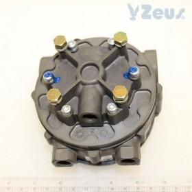 Редуктор Tomasetto AT07 100 Hp (Погрузчики Doosan GC15S/18S/20SC-5(LP)) A403937