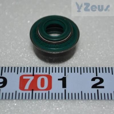 Ущільнення клапану (Doosan G20P5 GC20P5 G25P5 GC25P5 G30P5 GC30P5 G33P5 GC33P5 G35C5) A413637