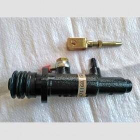 Главный тормозной цилиндр A471168