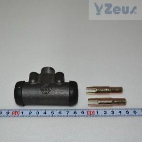 Колісний гальмівний wиліндр 91B4600312