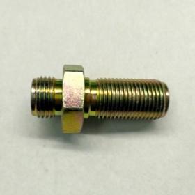 З'єднувач/ Фітінг для гідроконтура D581118