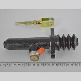 Главный тормозной цилиндр (Погрузчики Doosan D15/18S-5, G30S-5, D25S-3) D600301A