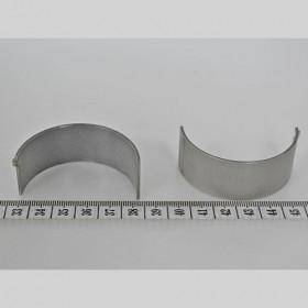 Вкладиші шатунові на одну шейку STD (A2300) K1019311